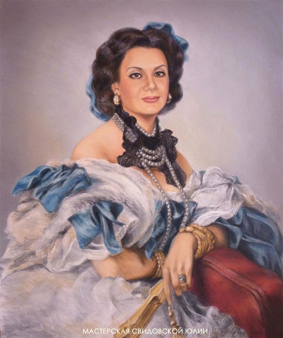 каталог фотомонтажа женские портреты шампанское правильно называть