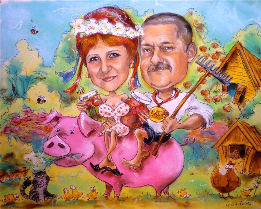 думал, картинки карикатуры смешные деревенская свадьба церемонии