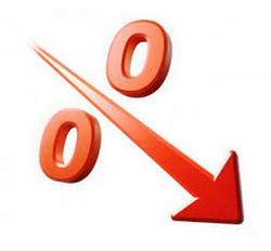уменьшение процентов по договору займа судебная практика онлайн заявка на кредит наличными без справок и поручителей