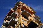 Преимущества и недостатки непосредственного управления многоквартирным жилым домом